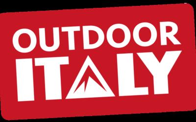 Outdoor Italy ny samarbejdspartner